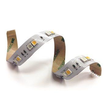 c797f766-0b89-49ee-b278-fc242a43aac3tape light